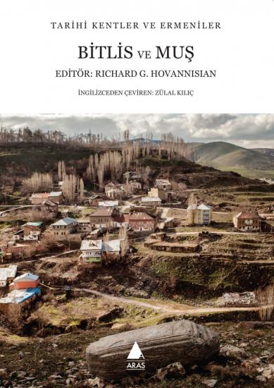 Bitlis ve Muş