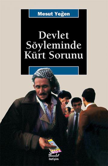 Devlet Söyleminde Kürt Sorunu