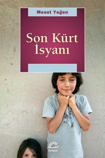 Son Kürt İsyanı