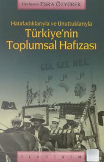 Türkiye'nin Toplumsal Hafızası