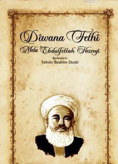 Dîwana Fethî