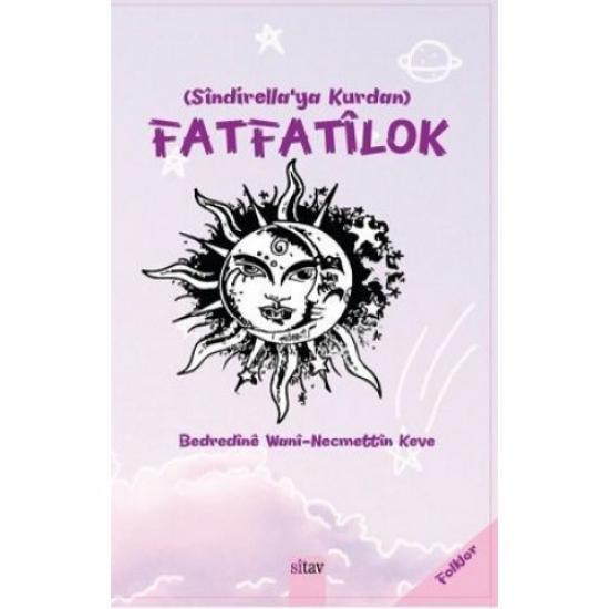 FATFATÎLOK