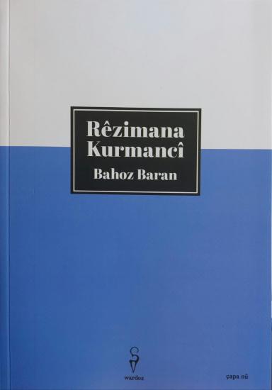 Rêzimana Kurmancî
