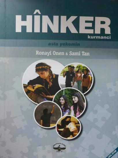 HÎNKER 1