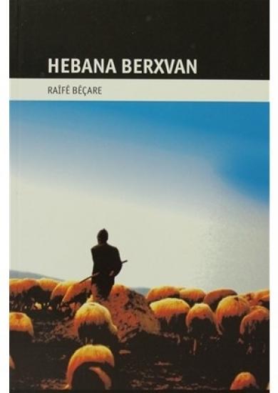 Hebana Berxvan