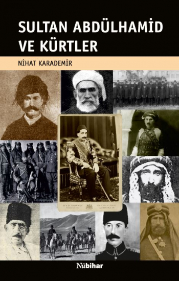 Sultan Abdulhamid  ve Kürtler