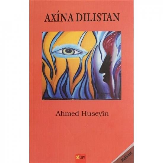 Axîna Dilistan