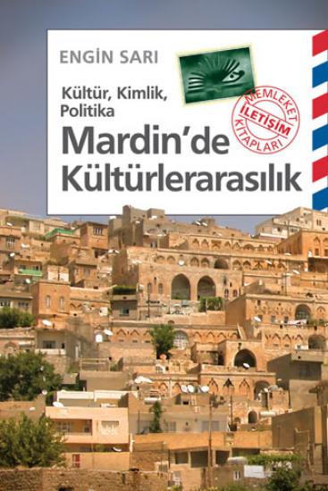 Mardin'de Kültürlerarasılık