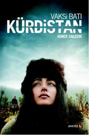 Vahşi Batı Kürdistan