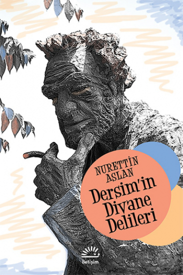 Dersim'in Divane Delileri