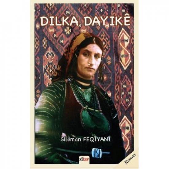 Dilka Dayîkê