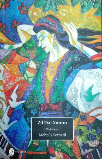 Zilfiye Xanim