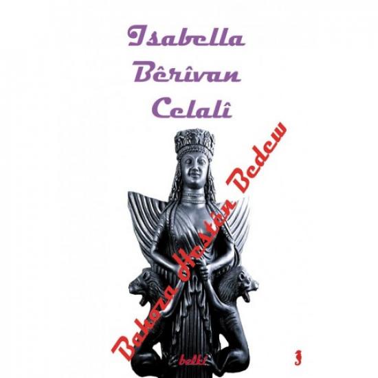 Bahoza Hestên Bedew