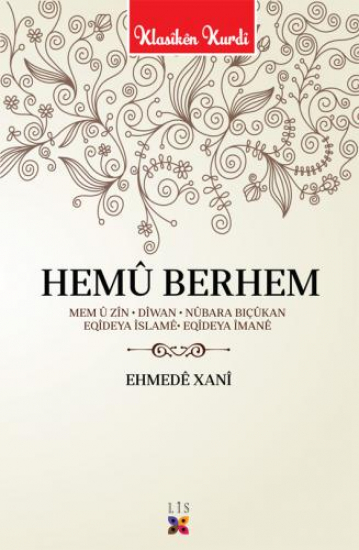 HEMÛ BERHEM