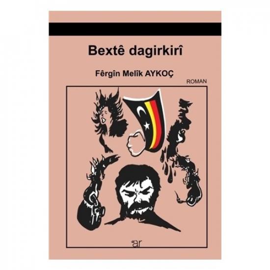 Bextê Dagirkirî