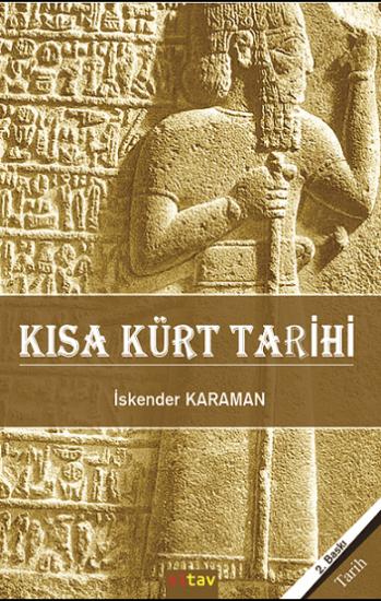 Kısa Kürt Tarihi