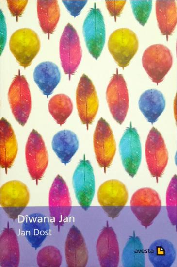 Dîwana Jan
