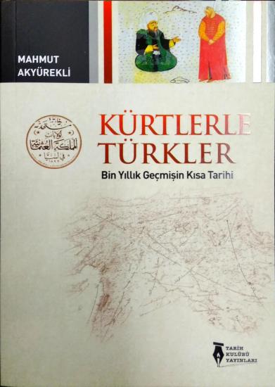 Kürtlerle Türkler