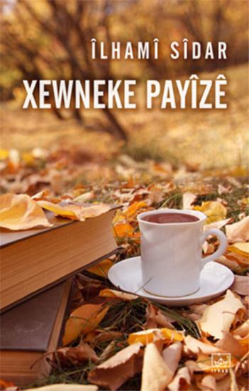 Xewneke Payize