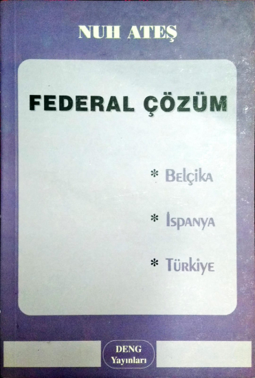 Federal Çözüm