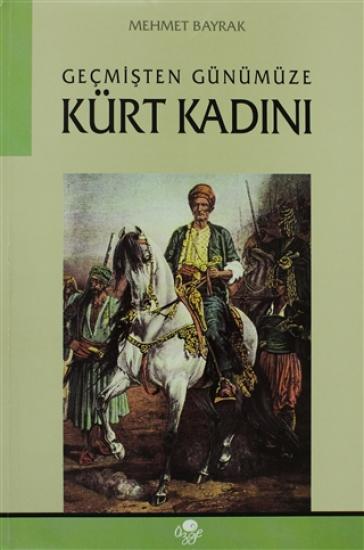 Geçmişten Günümüze Kürt Kadını