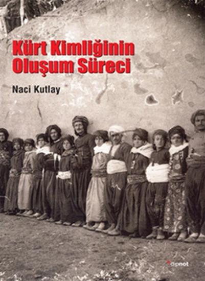 Kürt Kimliğinin Oluşum Süreci