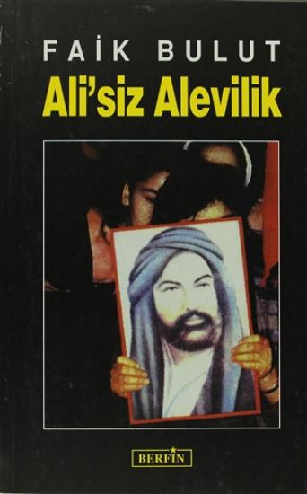 Ali'siz Alevilik