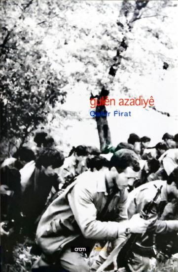 Guên Azadiyê
