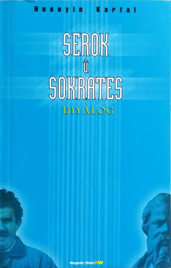 Serok û Sokrates