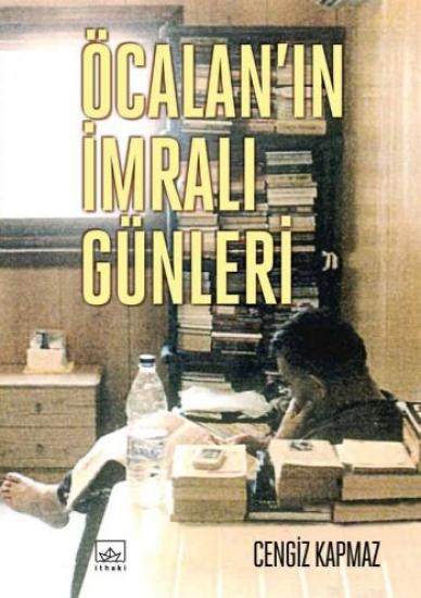 Öcalan'ın İmralı Günleri