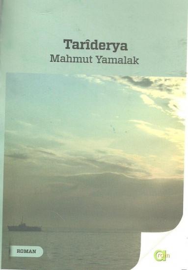 Tarîderya