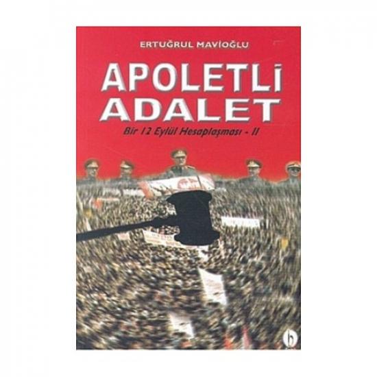 Apoletli Adalet