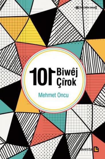 101 BIWÊJ 101 ÇÎROK