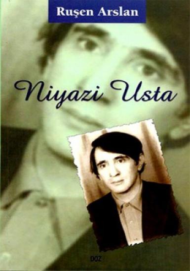 Niyazi Usta