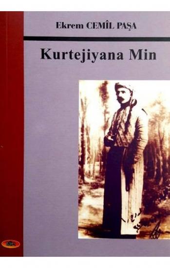 Kurtejiyana Min