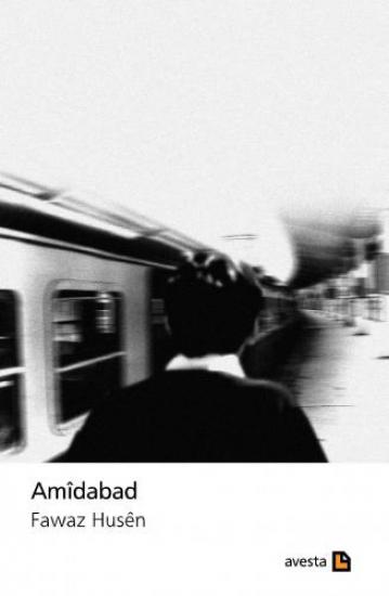 AMÎDABAD