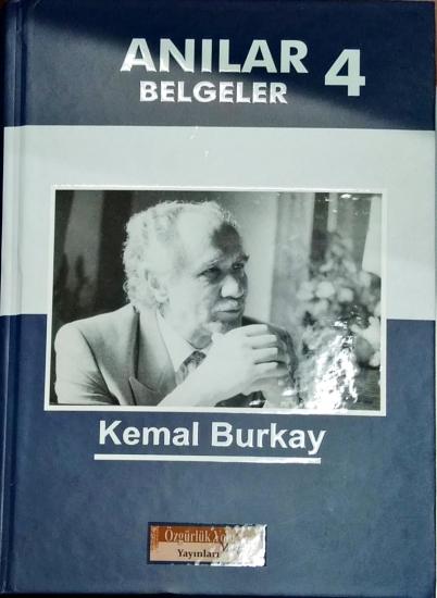ANILAR Belgeler 4