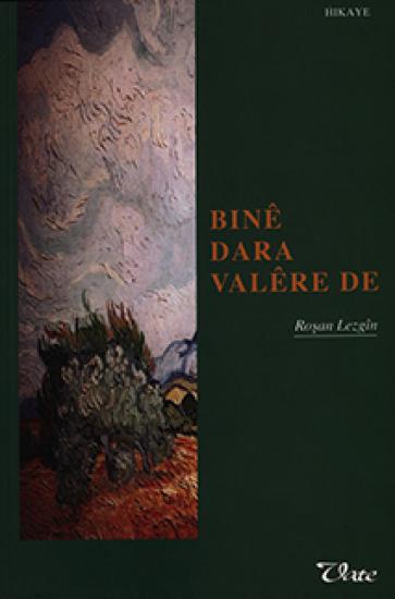 Bıne Dara Valere De