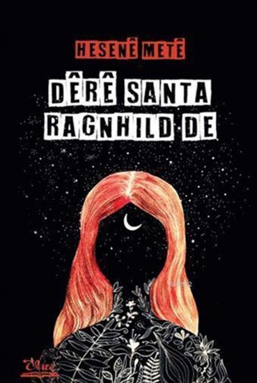 Dêrê Santa Ragnhild De