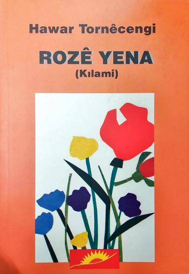 Rozê Yena