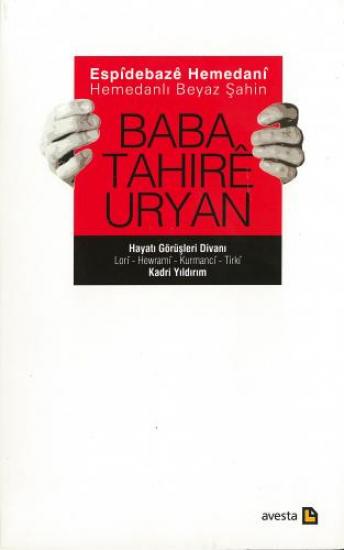 BABA TAHIRÊ URYAN