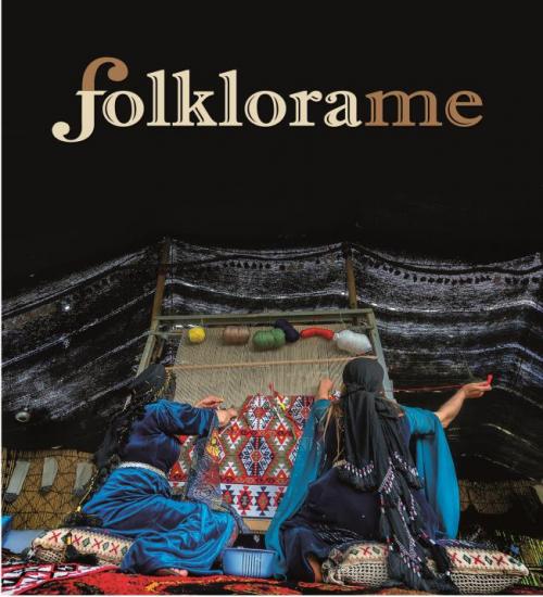 Folklora Me 7