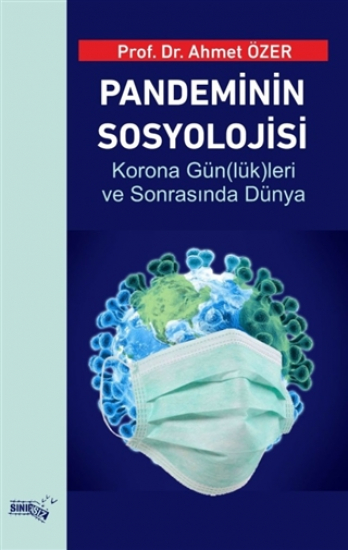 Pandeminin Sosyolojisi