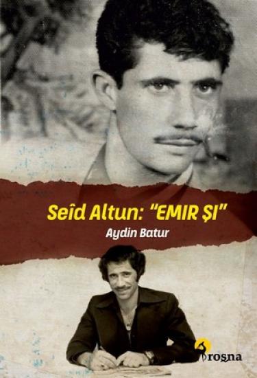 Seîd Altun: