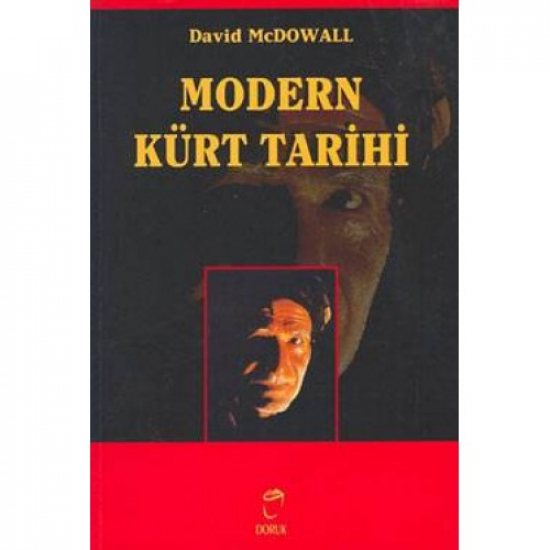 Modern Kürt Tarihi