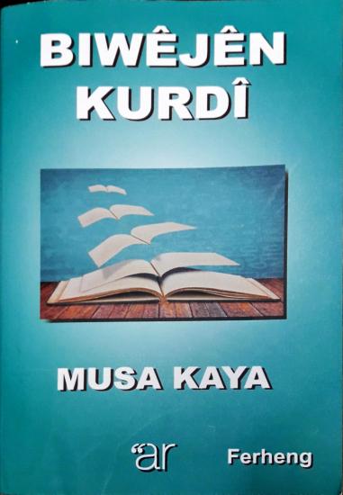 Biwêjên Kurdî