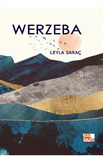 Werzeba