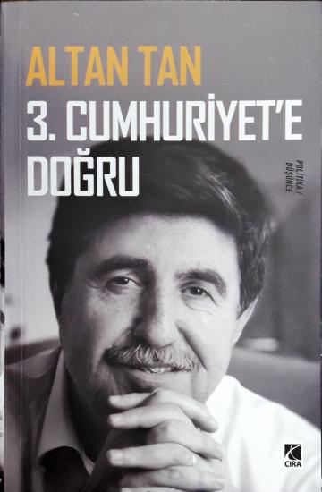 3. Cumhuriyet'e Doğru