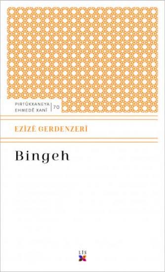 BINGEH