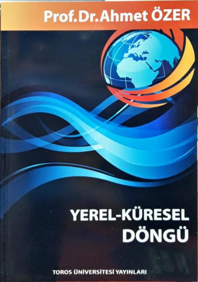 YEREL_ KÜRESEL DÖNGÜ